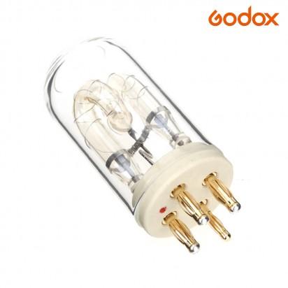Лампа GODOX AD-FT200 для AD200