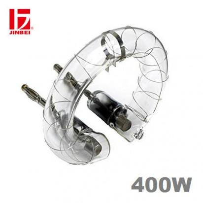 Лампа импульсная 400W JINBEI Spark II Smart V