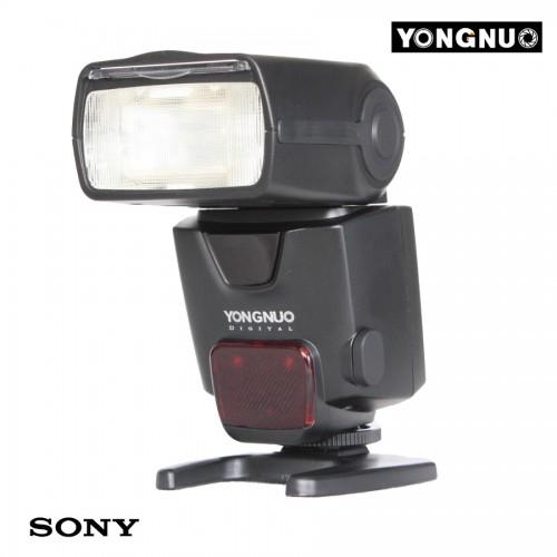 Вспышка YONGNUO YN-460 для SONY