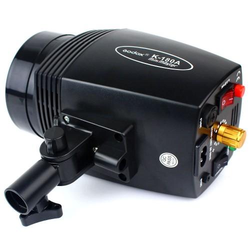 Комплект Godox Mini Master M180A Kit3