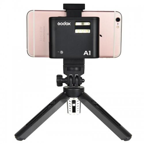 Вспышка для смартфона GODOX A1