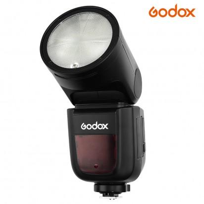 Вспышка GODOX Ving V1S TTL для SONY