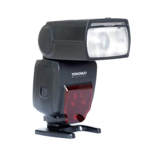 Вспышка Yongnuo YN-685 Nikon