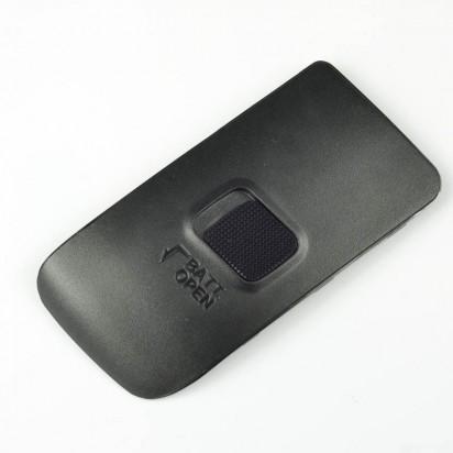 Крышка батарейного отсека вспышки Yongnuo YN685 YN600 YN660