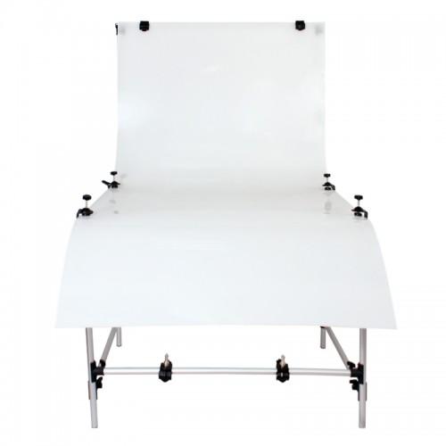 Стол предметный HAKUTATZ 100x200 см