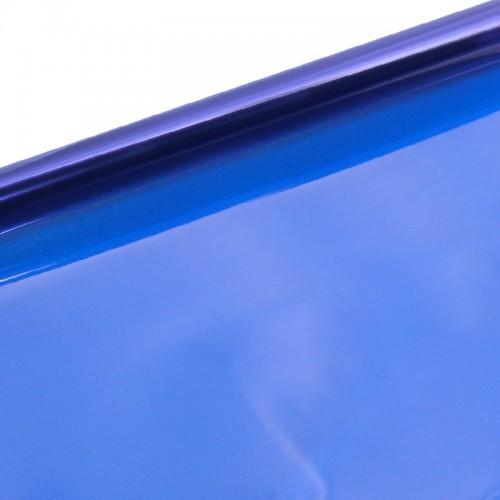 Гелевый фильтр 82 синий 5600K 80x100 cm