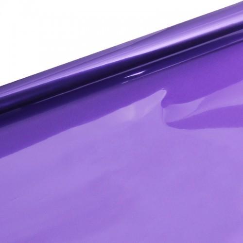 Гелевый фильтр Pale Purple 80x100 cm