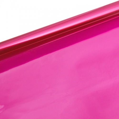 Гелевый фильтр Розовый 80x100 cm