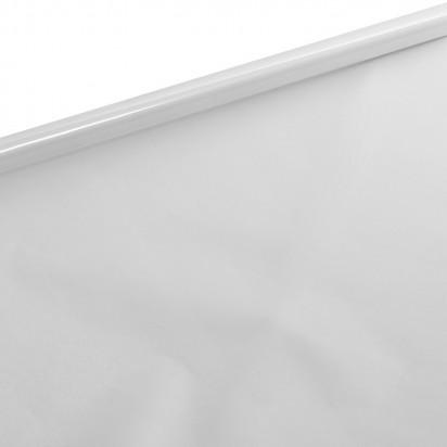 Гелевый фильтр Белый 80x100 cm