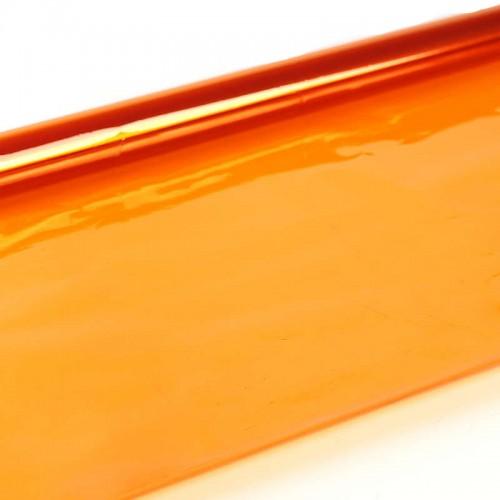 Гелевый фильтр 85 оранжевый 3200K 80x100 cm