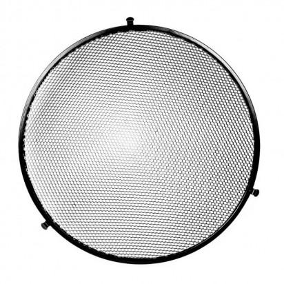 Сотовая насадка рефлектора Jinbei 55 M
