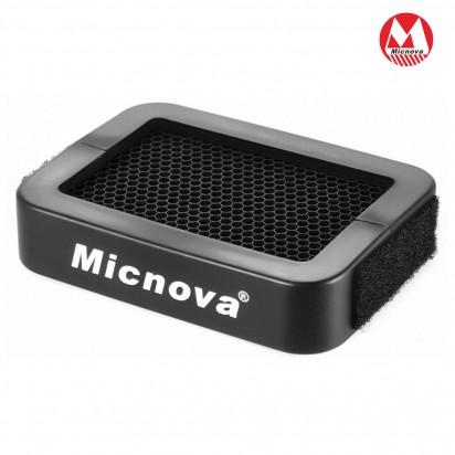Сотовая насадка MICNOVA MQ-FW03 Honeycomb
