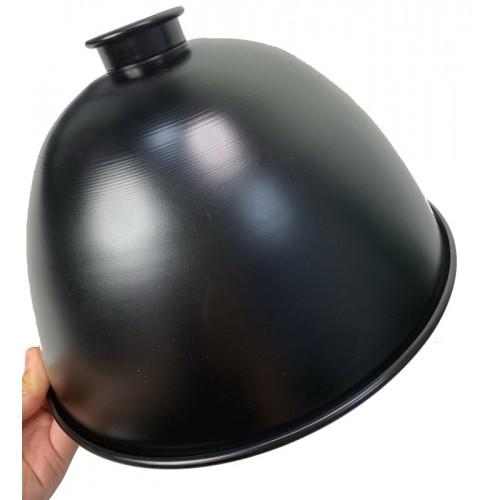 Рефлектор EZ для патронного цоколя E27