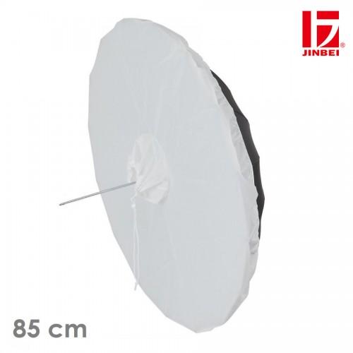 Диффузор для зонта JINBEI Deep Umbrella 85 cm