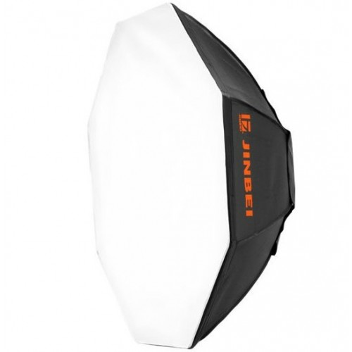 Комплект JINBEI DM-5 500 Wireless KIT2