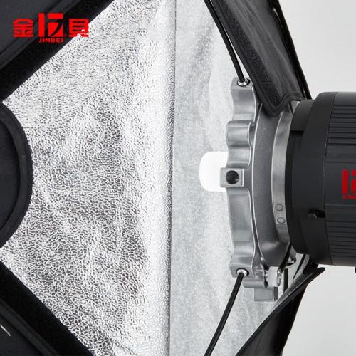 Софтбокс JINBEI DM-60x90 cm