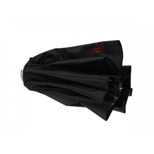 Софтбокс JINBEI K-70x100cm зонтичный