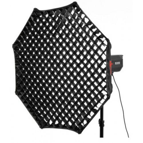 Октобокс JINBEI K-120cm зонтичный