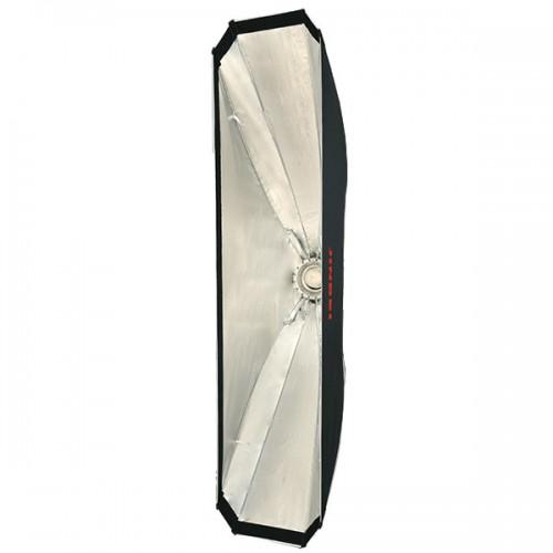 Cтрипбокс JINBEI KE-40x180 cm Umbrella