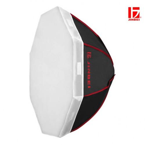 Комплект Jinbei Caler EII 250 kit2