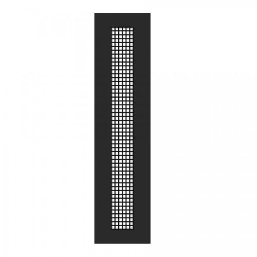 Соты сетка для JINBEI KC-35x150 cm