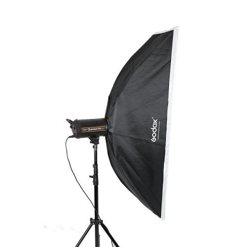 Стрипбокс GODOX 35x160cm Bowens