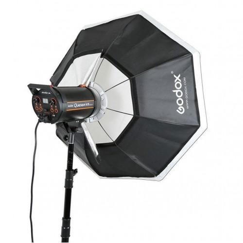 Октобокс GODOX SB-BW120 cm Bowens
