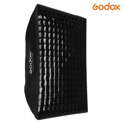 Софтбокс GODOX SB-FW-80x120 с Cотами