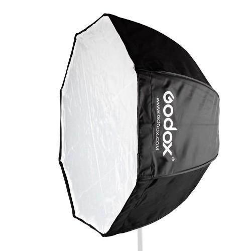 Фотозонт GODOX SB-UBW120 см