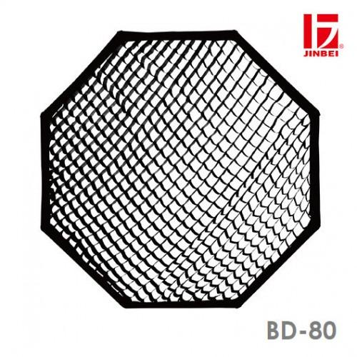 Соты сетка JINBEI BD-80 cm