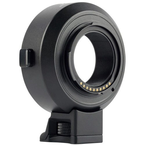 Переходник Viltrox Canon EF-FX1 Fuji