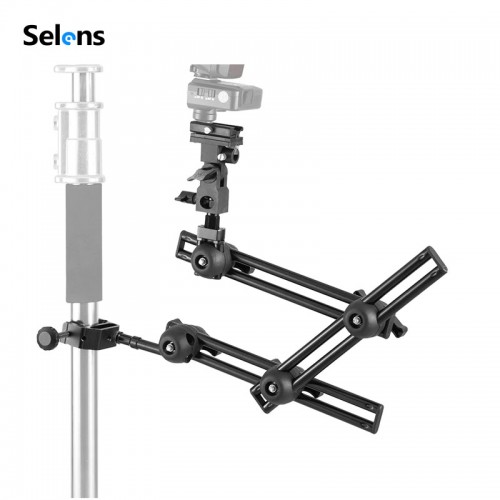 Крепление Selens Magic Arm С-099