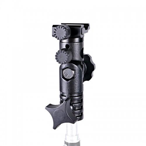 Держатель зонта вспышки DSC-002