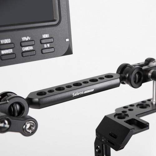 Шарнирный держатель Selens Arm SSG-5