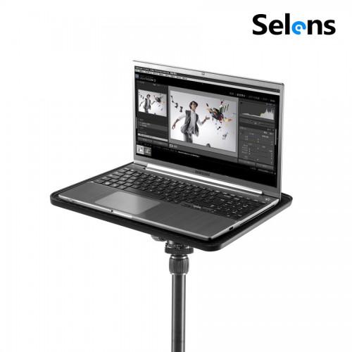Стол для ноутбука на штатив Selens CK-7030