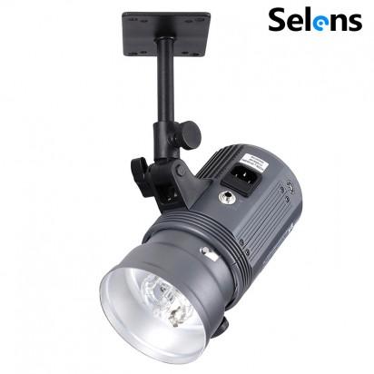 Настенный держатель Selens S-027B