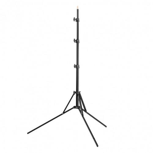 Стойка осветителя JINBEI L-2400A