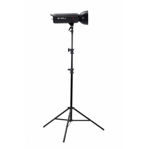 Стойка осветителя JINBEI MZ-3000FP