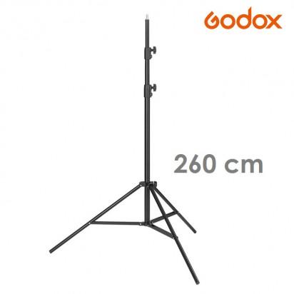 Стойка осветителя GODOX 260T Black