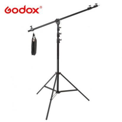 Журавль кран осветителя Godox LB2