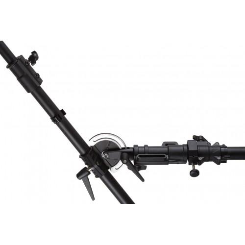 Стойка журавль JINBEI BOOM SET BM-230