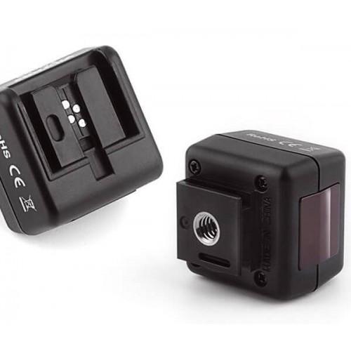 Светосинхронизатор Vitrox FC-6S горячий башмак Sony