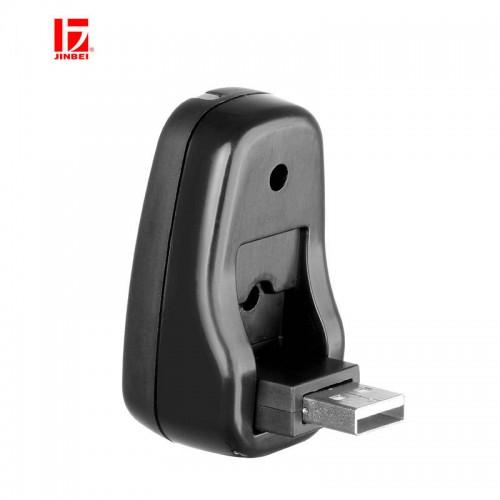 Приемник JINBEI TR-V6 USB receiver