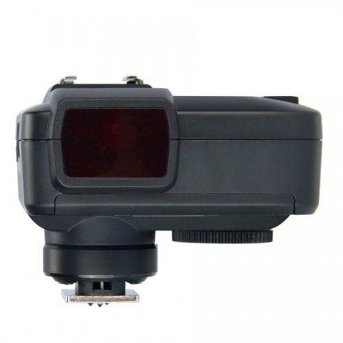 Передатчик GODOX X2T-C TTL для Canon