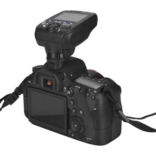 Передатчик Yongnuo YN560-TX PRO для Nikon