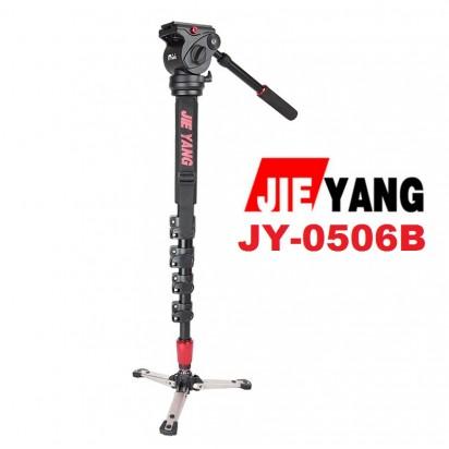 Монопод JieYang JY-0506B