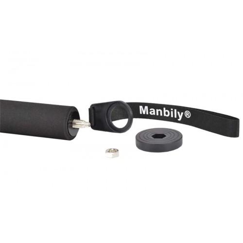 Монопод Manbily A-666