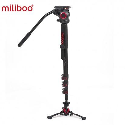 Монопод MILIBOO MTT705AS