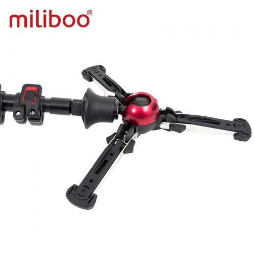 Ножки монопода MILIBOO MJZS01