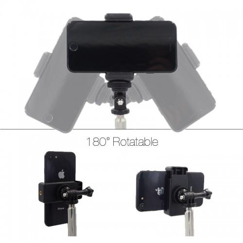 Монопод селфи Bluetooth SS-01